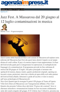 Agenziaimpress.it 20-06-2015